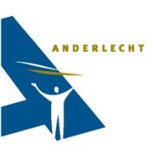 LOGO-Anderlecht1