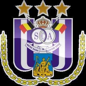 RSC-Anderlecht-HD-Logo