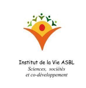 Institut de la vie